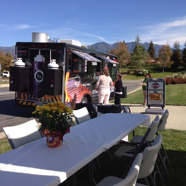 catering-foodtruck